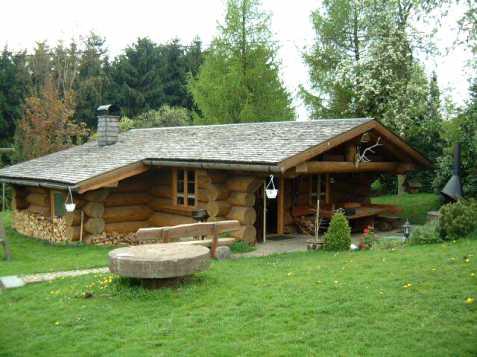 Stavíme rodinné a dřevěné domy