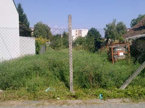 Seznamka Uhersk Hradit | ELITE Date