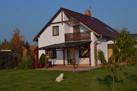 Prodej stavebni pozemek bohunovice   bazar a inzerce AVZO