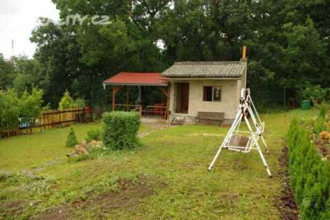 Prodej zahrada chomutov | bazar a inzerce alahlia.info